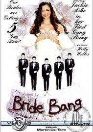 Bride Bang Porn Movie