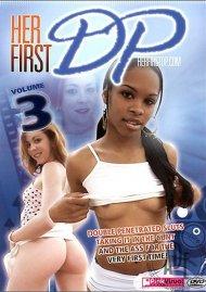Her First DP Vol. 3 Porn Movie