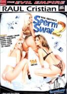 Sperm Swap 2 Porn Movie