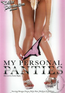 My Personal Panties Porn Movie