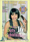 More Dirty Debutantes #16 Porn Video