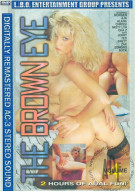 Brown Eye Vol. 4, The Porn Movie