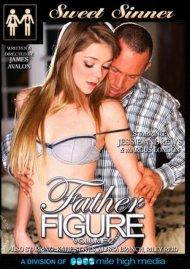 Father Figure Vol.2 Porn Video