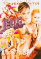 Jello Sluts Porn Video