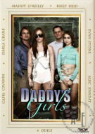 Daddy's Girls Porn Video