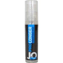 JO for Men: Prolonger Desensitizing Spray - .07 oz. Sex Toy