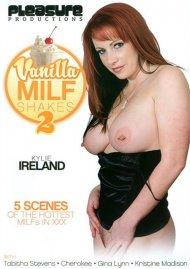 Vanilla MILF Shakes 2 Porn Movie