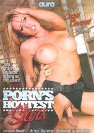 Porns Hottest Stars Porn Movie