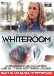 Porn Fidelitys Whiteroom #5 Porn Movie