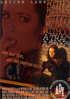 Without a Trace Porn Movie