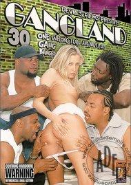 Gangland 30 Porn Video