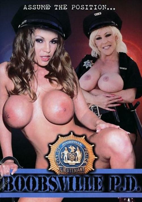 image Boobsville naughty nurses big tits movie