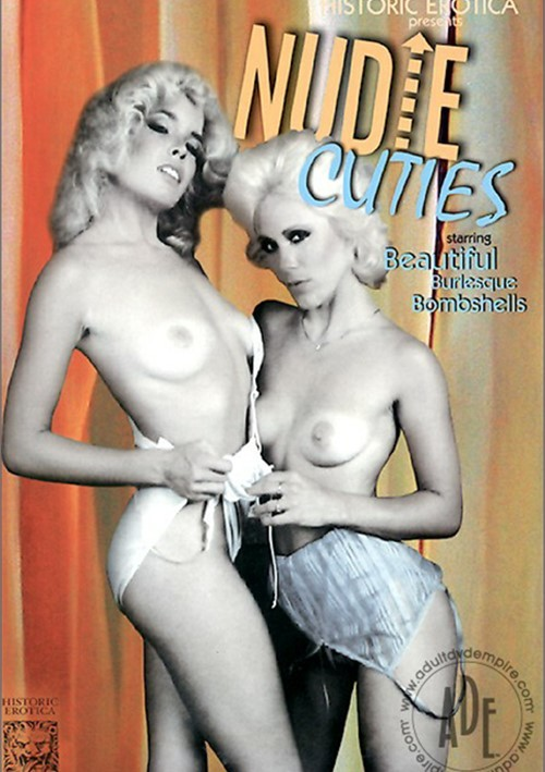 Erotic film on line