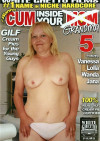 I Wanna Cum Inside Your Grandma 5 Porn Movie