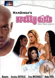 Mandingos Pretty Girls Porn Video