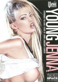 Young Jenna Porn Movie