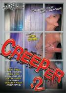 Creeper 2 Porn Video