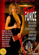Brat Force Porn Movie