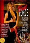Brat Force Porn Movie
