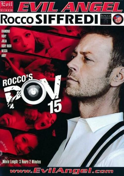 Roccos POV 15