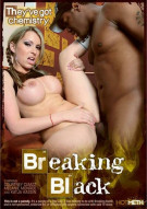 Breaking Black Porn Movie