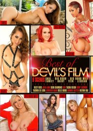 Best Of Devils Film 2014, The Porn Video