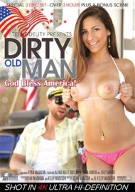 Teen Fidelity's Dirty Old Man Porn Video from Porn Fidelity!