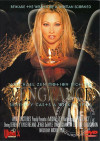 Vengeance Porn Movie