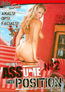 Assume The Position #2 Porn Video