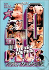 Forty Plus Vol. 2 Porn Movie