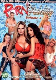 Porn Fidelity 4 Porn Movie