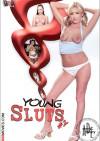 Young Sluts #2 Porn Movie