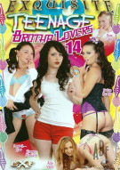 Teenage Brotha Lovers 14 Porn Movie