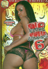 Big Black Bubble Butts 6 Porn Movie