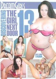 Discovering The Girl Next Door 13 Porn Movie