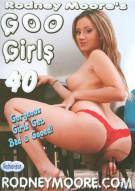 Rodney Moores Goo Girls 40 Porn Movie