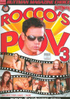 Roccos POV 3 Porn Movie