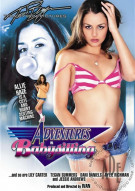 Adventures In Babysitting Porn Video