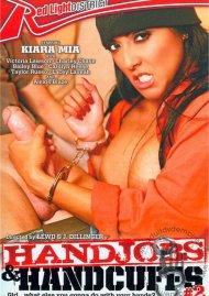 Handjobs & Handcuffs #2 Porn Movie