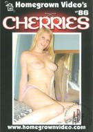 Cherries 86 Porn Movie