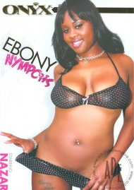 Ebony Nympohs Porn Video