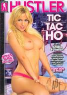 Tic Tac Ho Porn Video
