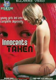 Innocents Taken Porn Video
