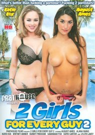 2 Girls For Every Guy 2 Porn Movie
