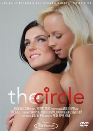 Watch The Circle Streaming Video from Viv Thomas!