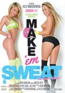 Make Em Sweat Porn Movie