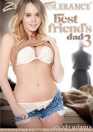 My Best Friends Dad 3 Porn Movie
