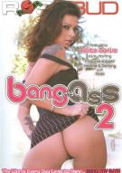 Bang My Ass 2 Porn Video