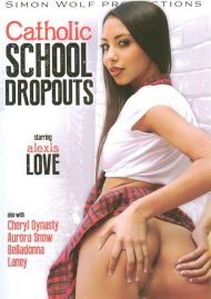 Catholic School Dropouts Porn Video