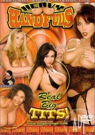 Heavy Handfuls Porn Movie